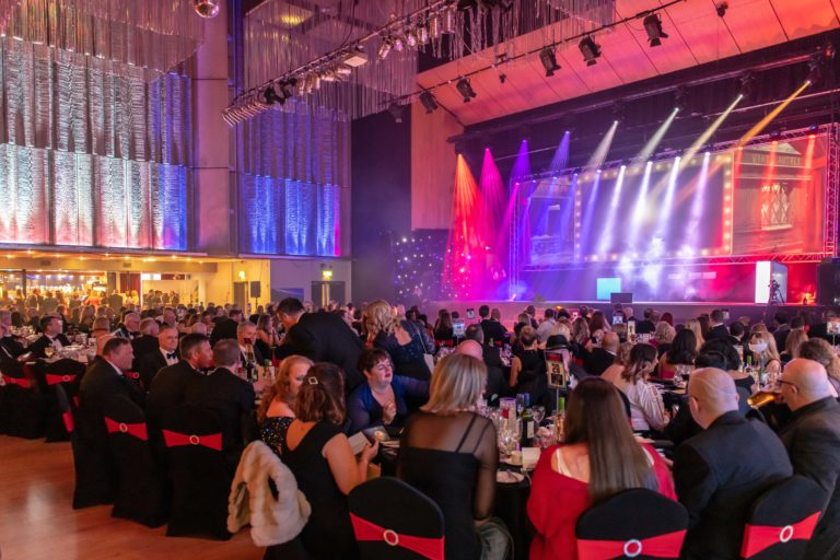 Oldham Business Awards 2019