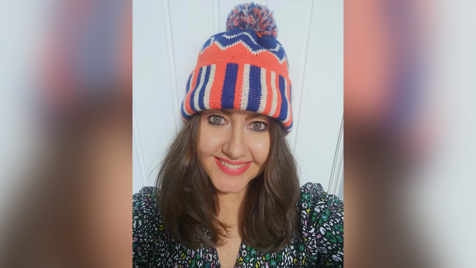 Sam's Bobble Hats